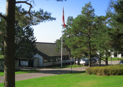 KL Nyborg og Hus Forbi okt 08 005