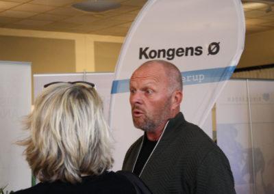 Kongens Ø KL Misbrugskonference 2017 6