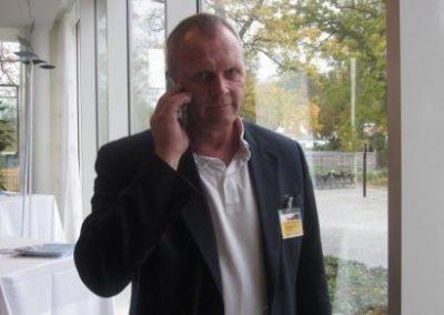 Kontaktperson Thomas Jepsen Kongens Ø_0